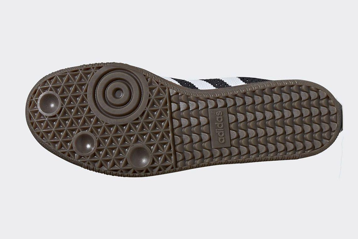 Adidas Samba Primeknit Cq2218 Release Info 4 Sneaker Freaker