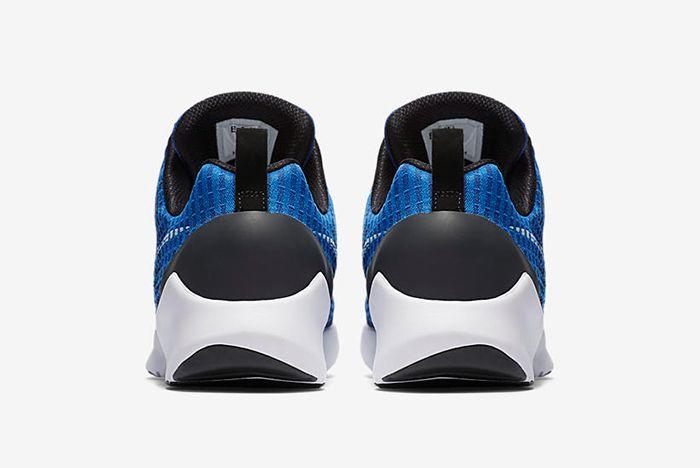 Nike Hyperadapt 1 0 Tinker Blue Release Date 5
