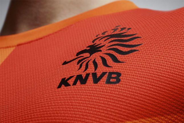 Nike National Kits 29 1
