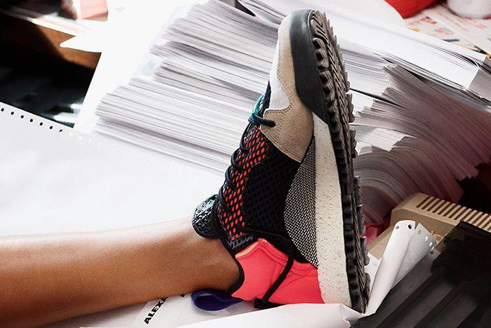 Adias02 Sneaker Freaker