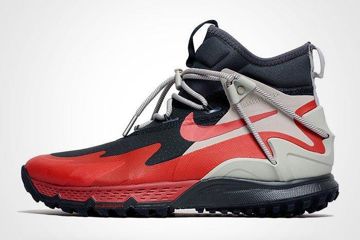 Nike Zoom Terra Sertig Boot Thumb