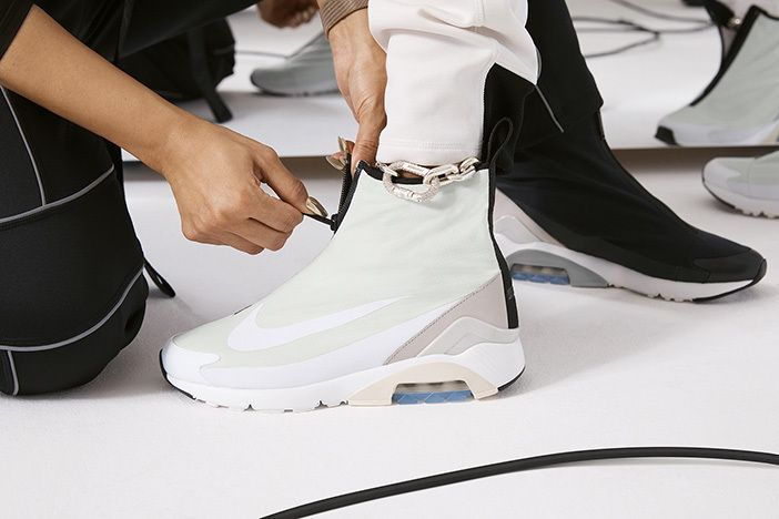 Ambush Nike Air Max 180 2019 1