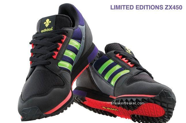 The Biz Ben Pruess Adidas Originals 6