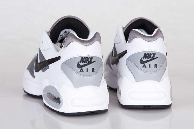 Nike Air Max Triax 94 Cool Grey 1