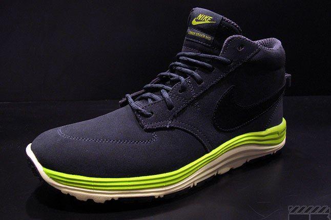 Nike Braata 1