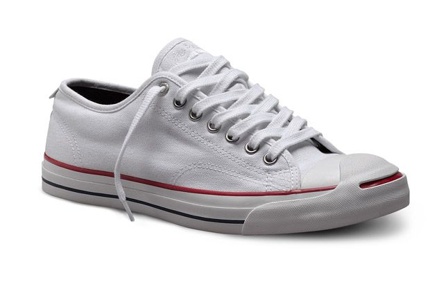 Undftd Converse Jack Purcell White 01 1