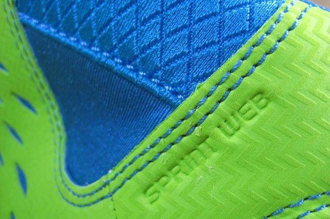 Adidas D Rose 3 Fresh Prince Sprint Web 11