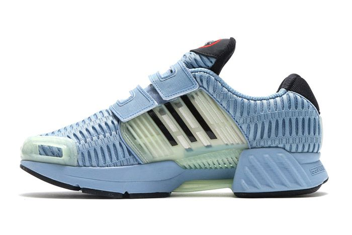 Adidas Climacool 1 Tactile Blue 5