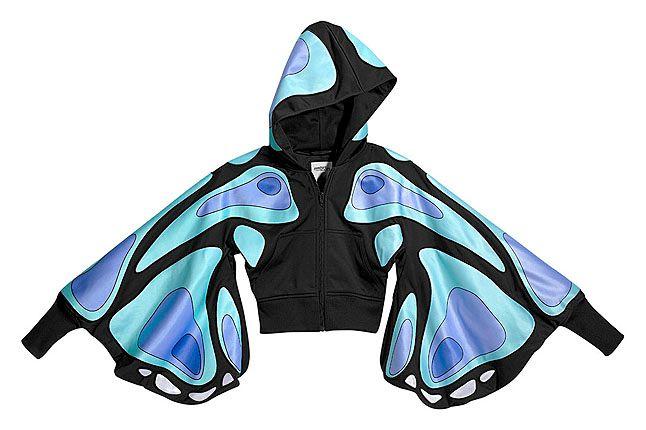 Jeremy Scott Adidas Fall Winter Preview 2012 43 1