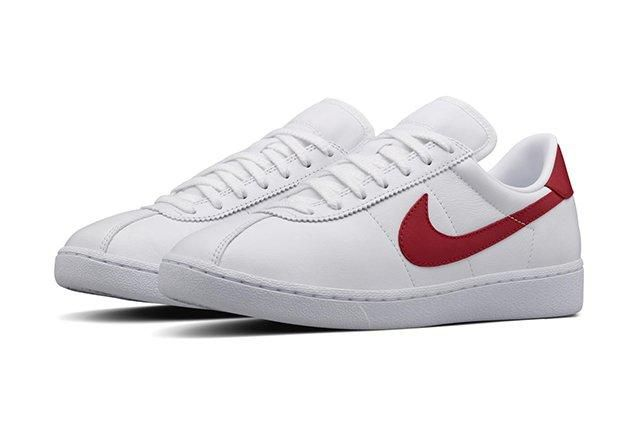 Nike Bruin Marty Mcfly3