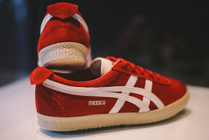 How The Tiger Got Its Stripes – Onitsuka Tiger Celebrates 50 Years12