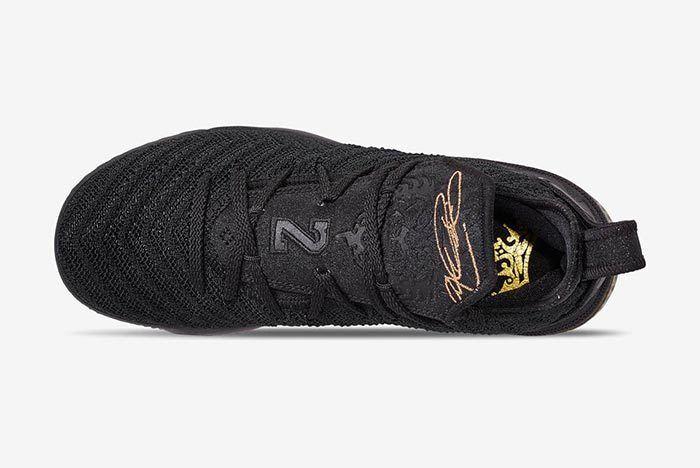Nike Lebron 16 Im King 5