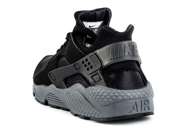 Nike Hua Grey 2