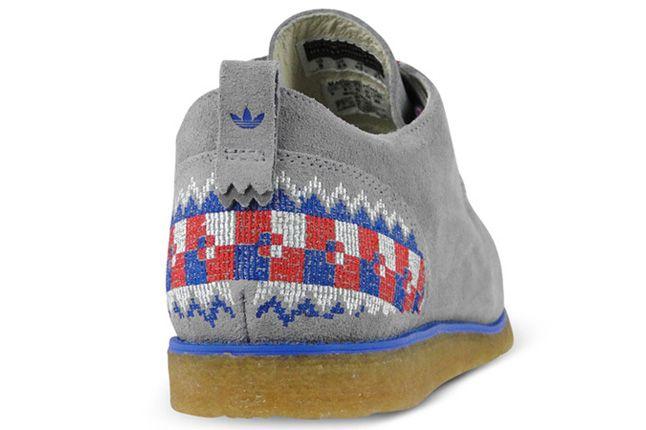 Ransom Adidas Originals Alan Crepe Cs 08 1