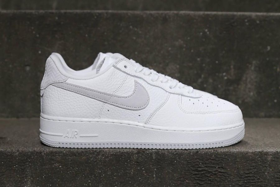 Nike Air Force 1 Craft cn2873-100