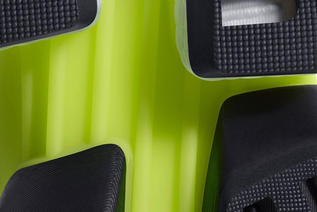 Adidas Pod System 1100 11