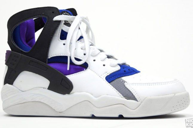 Nike Air Flight Huarache 14 1