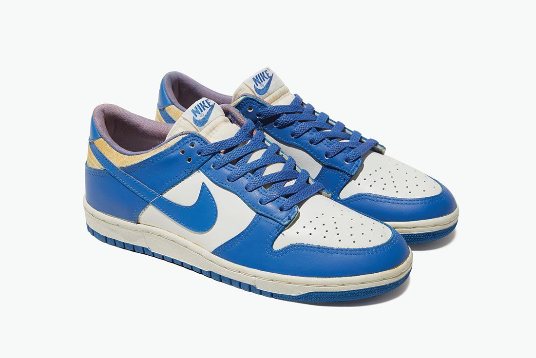 Sdxb19 Archive Dna15Sole Dbx Archive Dna Private Sale Sneakers