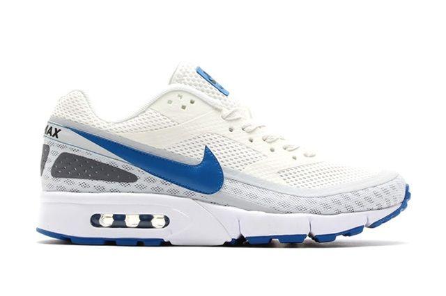Nike Air Bw Gen Ii Barefoot Pack 5
