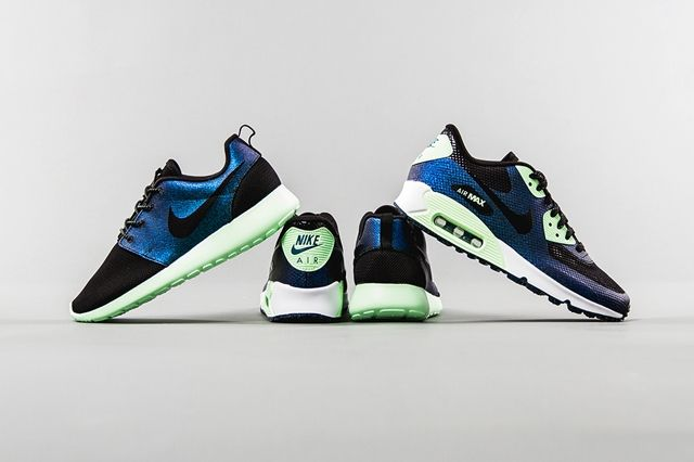 Nike 2015 Wmns World Cup Pack 5