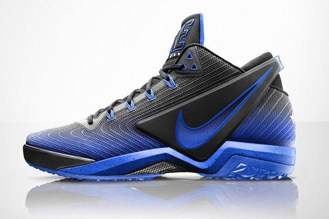 Nike Zoom Field General 18