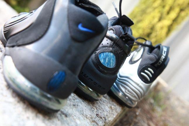 Nike Hardaways Marco Budiono 3 1