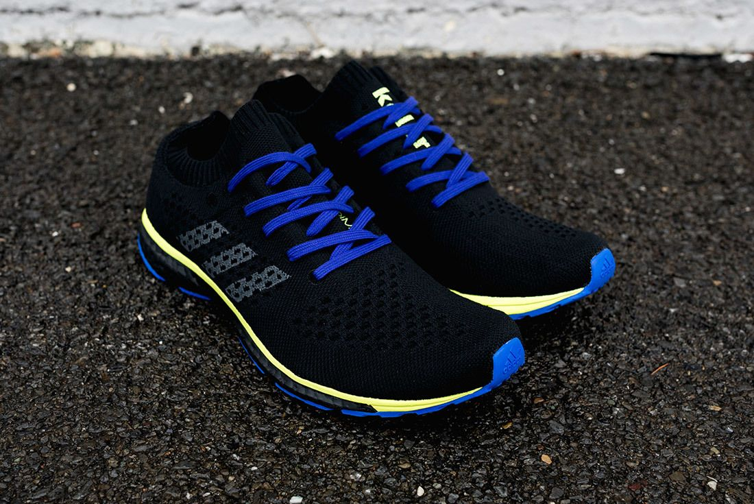 Adidas Kolor Ss18 12