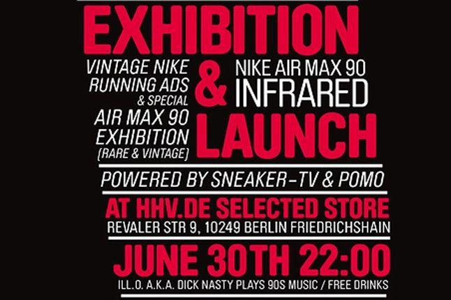 Sneaker Weeker Blogbanner 2 1