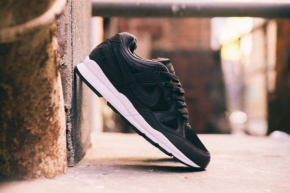Nike Air Span Ii Retro 2018 Sneaker Freaker 19