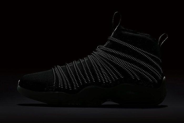 Nike Zoom Cabos Gary Paton 3 M