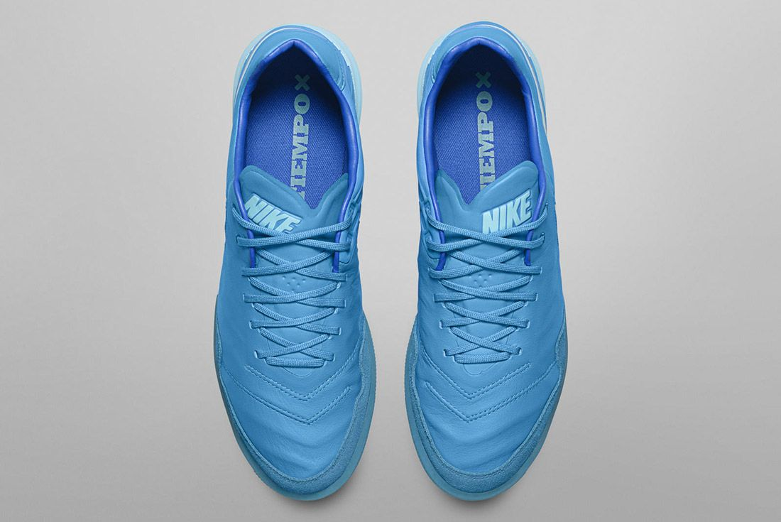 Nike Floodlights Glow Pack Teimpox Blue 1