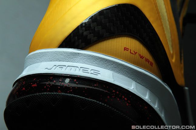 Nike Lebron 9 Elite 05 1