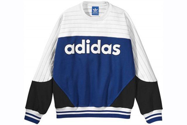 Adidas Originals Nigo 8