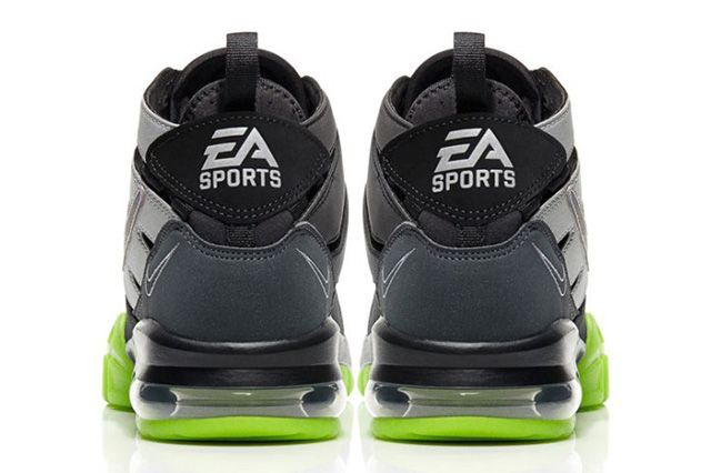 Ea Sports Nike Air Trainer Max 94 Madden Nfl 1