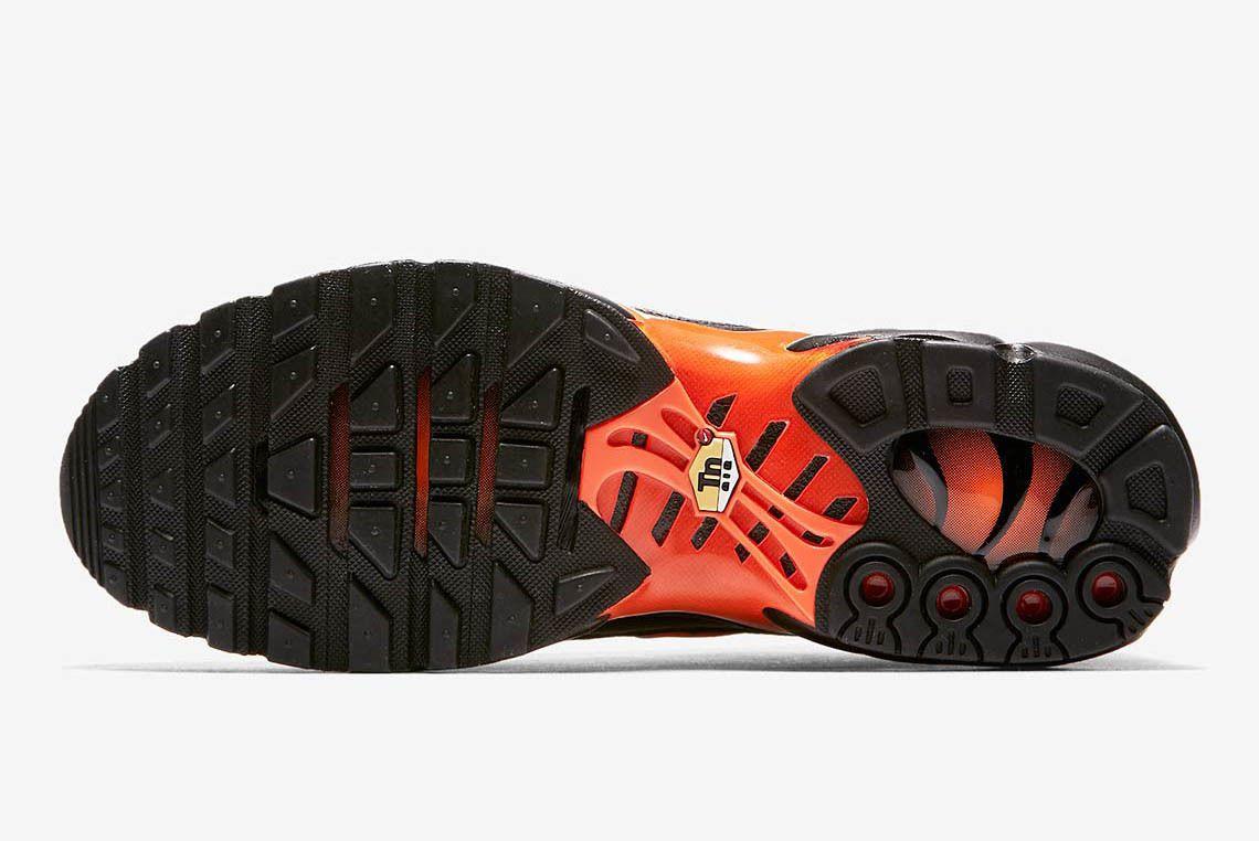 Nike Air Max Plus Ao9564 001 2 Sneaker Freaker