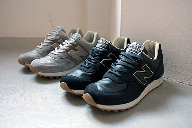 Nb 1 1