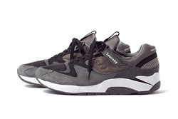 White Mountaineering X Saucony 2014 Fall Winter Grid 9000 Dp