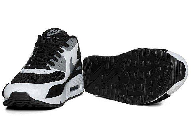 Nike Air Max 90 Premium 12 1