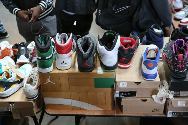Crepe City Uk Swap Meet 46 1