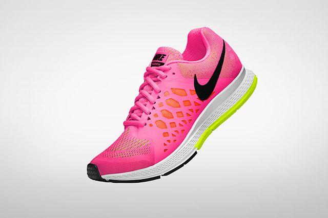 Nike Airzoom Pegasus 31 7