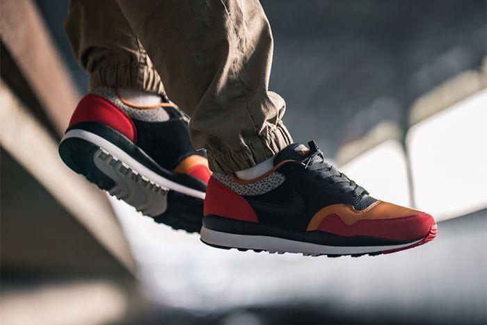 Nike Air Safari Se Bq8418 600 01