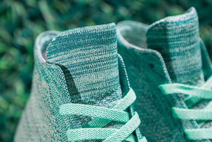 Cons Fly Teal 036