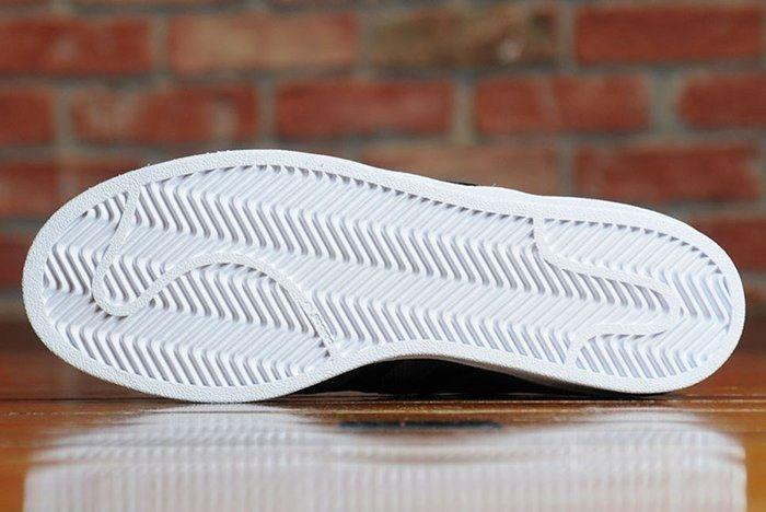 Adidas Superstar Kevlar4