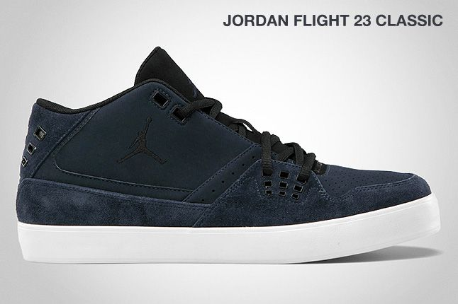 Jordan Brand June Preview 2012 Sneaker 15 1