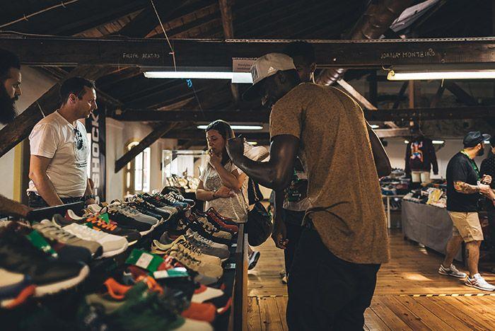 Recap Sneakers Love Portugal 2016 11