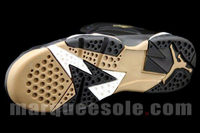 Nike Air Jordan 7 Olympic 5 1