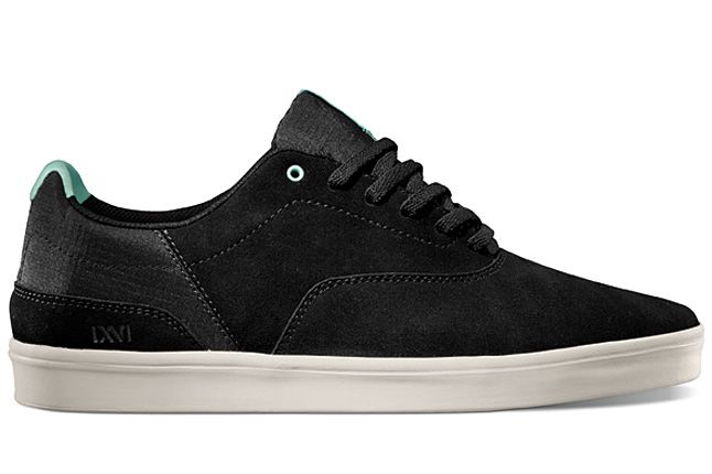 Vans Lxvi Collection Variable 02 1