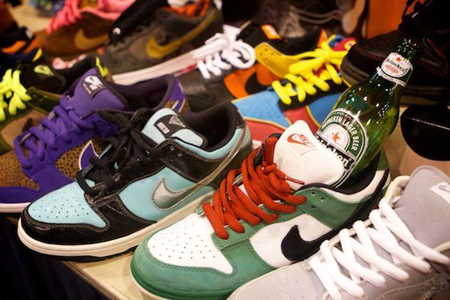 H Town Sneaker Summit 2012 25 1