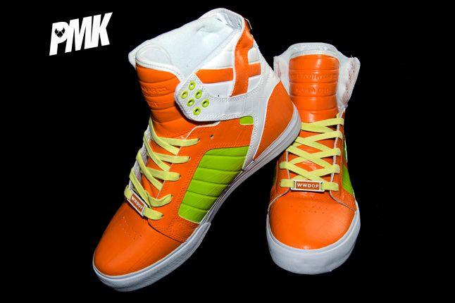 Pimp My Kicks Customs 06 2