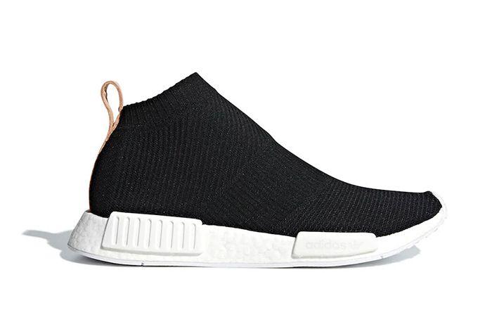 Adidas Cs Sock